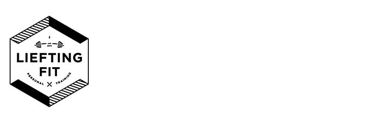 LieftingFit